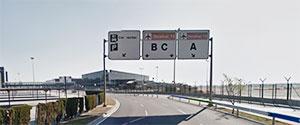 acceso-T2