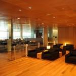 2-miro-vip-lounge
