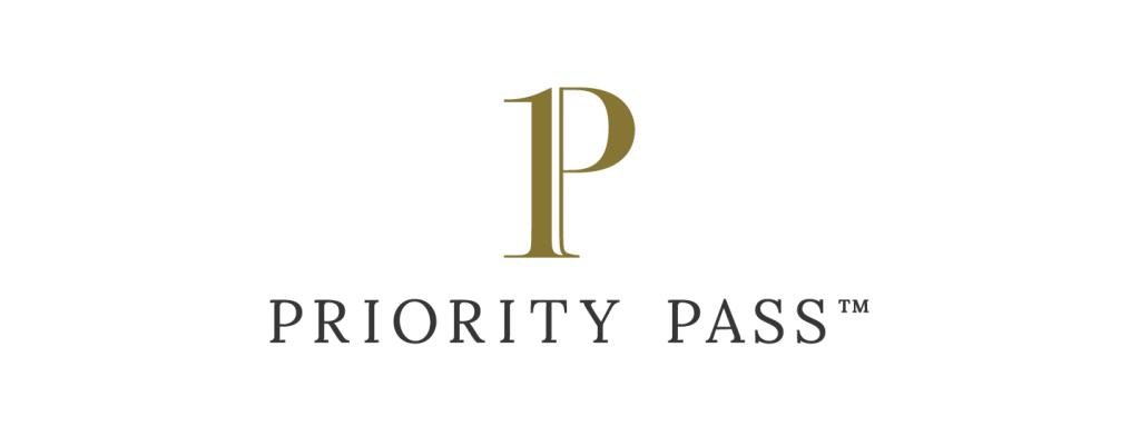 690px-logos_priority-pass